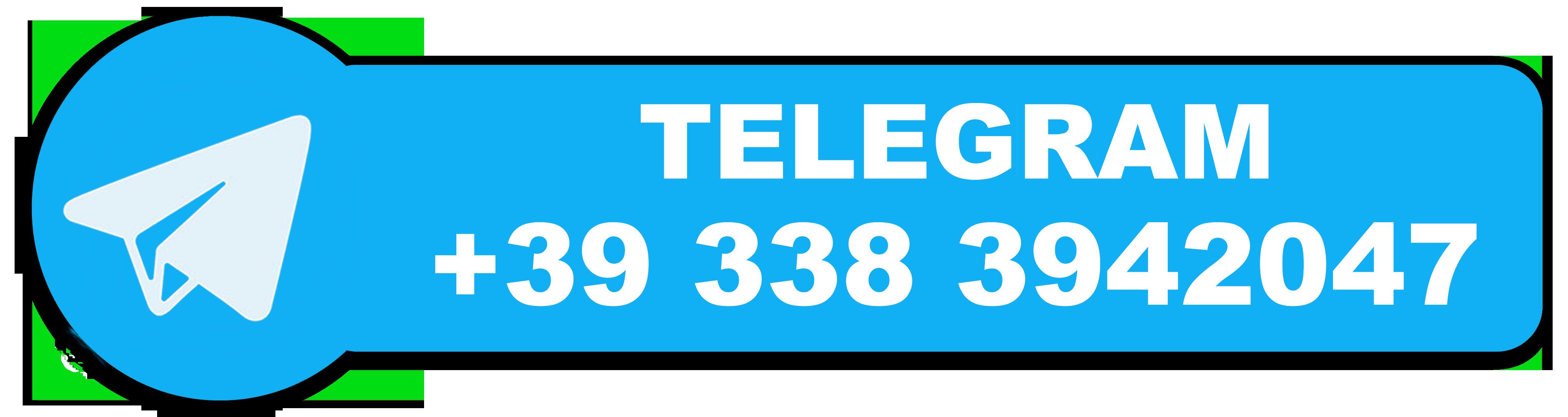 chiama un taxi a verona con telegram